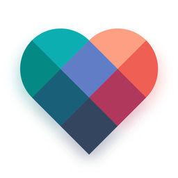 eHarmony™ Dating App - Meet Singles icon