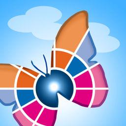 AccessToGo Remote Desktop/RDP Client - AppRecs