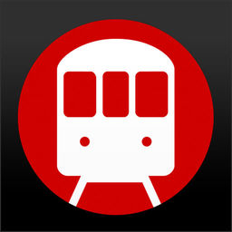 MTA eTix - AppRecs