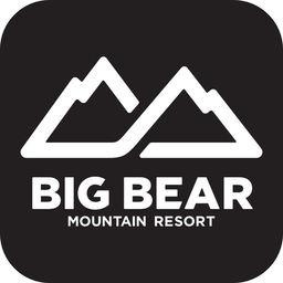 Big Bear Mountain Resort Apprecs