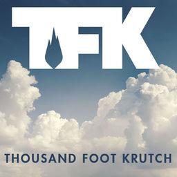 thousand foot krutch exhale free download