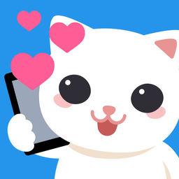 Goodnight dating app