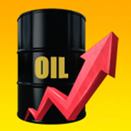 Brent Crude Live Price