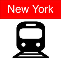 Nyc Subway Time For All Train Lines In New York City Mta Subway Status Apprecs
