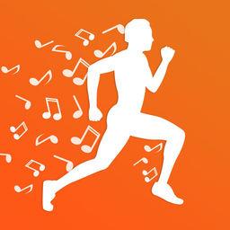 Rockmyrun Workout Music Apprecs