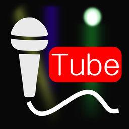 KalaTube - Free Karaoke for YouTube icon