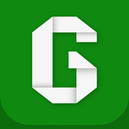 Gdrive For Google Drive Apprecs