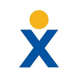 Nextiva App For Tablet Apprecs