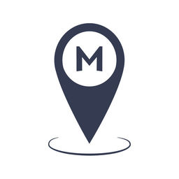 The Moves Social Event App Apprecs