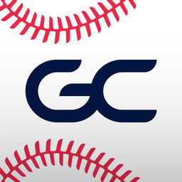 Gamechanger Baseball Softball Apprecs