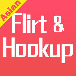 hookup site icons what dies dating mean