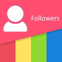 Magic Follower Get Followers For Instagram Get More Free Instagram Followers Apprecs