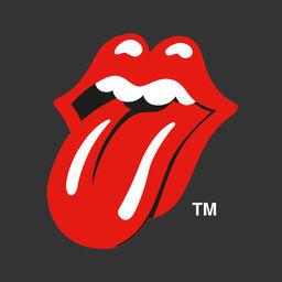 The Rolling Stones Official Apprecs