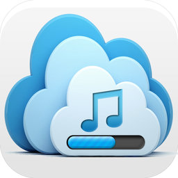 Musify Free Cloud Music Discover The Best Unlimited Mp3 Music Player Streamer And Live Radio Apprecs