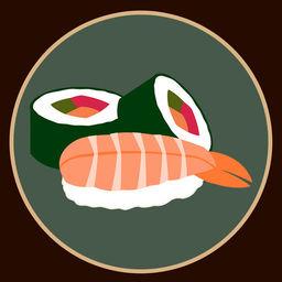Sushi Count Apprecs