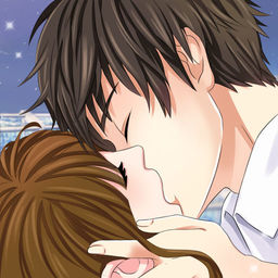 Dating sim games for guys ios