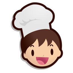 Persian Cook Book Premium Apprecs