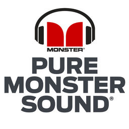 Pure Monster Sound Experience Apprecs