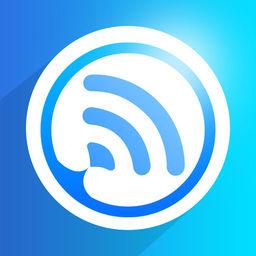 WiFi-Speed Test WiFi & Fast Internet password - AppRecs