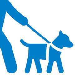 Tractive Dog Walk Apprecs
