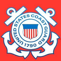 U. S. Coast guard e-pme study session youtube.