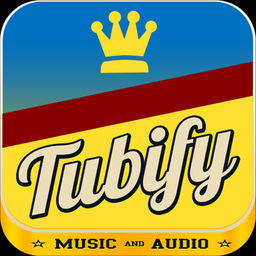 Tubify for iphone | Tubify Music Video for iOS  2019-03-09