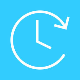 Event Countdown Lite Apprecs