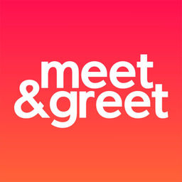 Meet and greet apprecs meet and greet icon m4hsunfo
