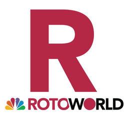 Rotoworld News Draft Guides Apprecs