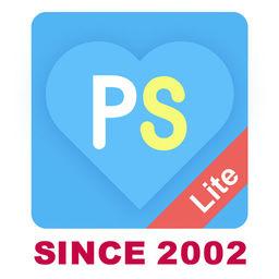 Positive Singles Dating-App
