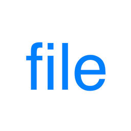 Ifile File Manager Explorer And Browser Document Reader And Viewer Apprecs