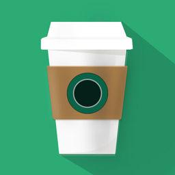 Secret Menu For Starbucks Coffee Apprecs