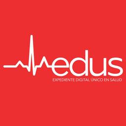 EDUS icon