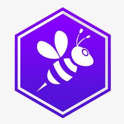 Beehive Social Digest Widget For Facebook Twitter And Instagram Apprecs