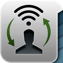 Iphone restore application data from backup