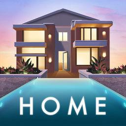 Keyplan 3d Home Design Apprecs