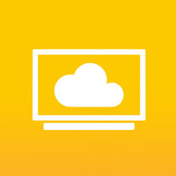 Cloud Stream IPTV Player - AppRecs
