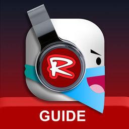 Music Code For Roblox Apprecs