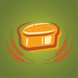Secret Menu for Panera Bread icon