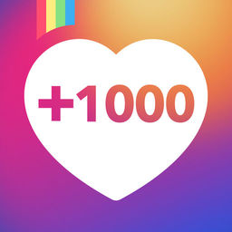 9000 Free Insta Likes And Followers Get More Video Views For Instagram Apprecs