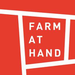 Farm At Hand Apprecs