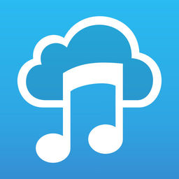 Cloud Music Player For Offline Audio By Multicloud Apprecs