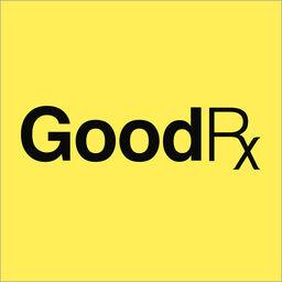 d709a874a88 GoodRx Save On Prescriptions - AppRecs