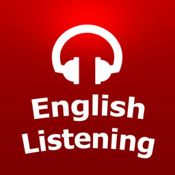 Learn English By Conversation Apprecs