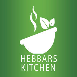 Hebbars kitchen indian veg recipes food video apprecs hebbars kitchen indian veg recipes food video icon forumfinder Image collections