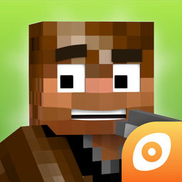 Skin Stealer Pro For Minecraft Quick And Easy Skin Stealer AppRecs - Skins para minecraft quick