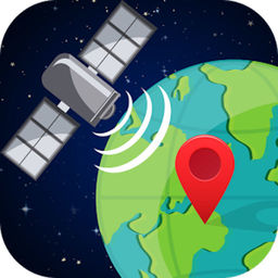 Change GPS - Fake GPS Location Spoofer - AppRecs