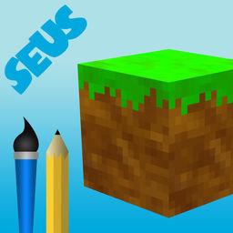 Block Builder For Minecraft Apprecs
