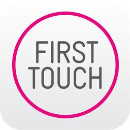 First Touch Team Apprecs