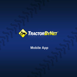 TractorByNet Forums - AppRecs